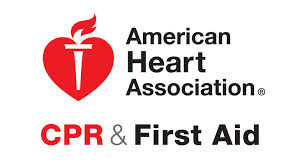 american-heart-association-cpr-firstaid