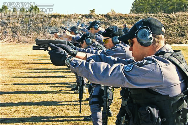 Ct Pistol Permits And Blue Cards Ljb Security Training